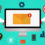 Email Marketing: A Formidable Tool to Enhance Brand Awareness