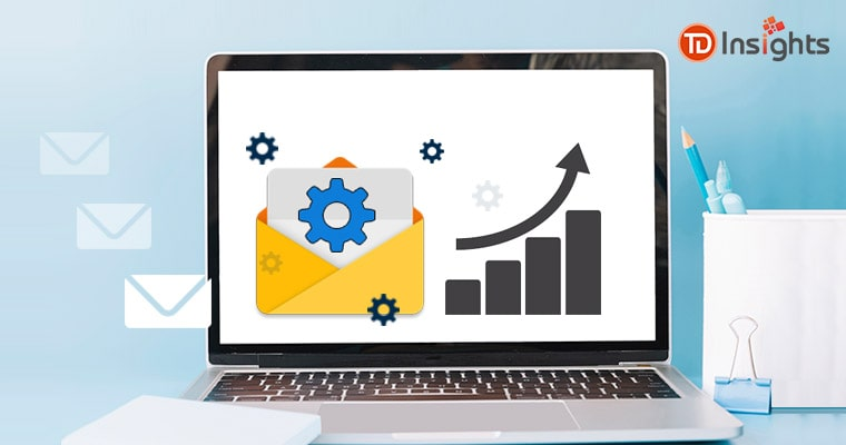 Boost conversion Rate with Email Automation