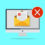 7 Common Email Marketing Mistakes to Avoid in 2020