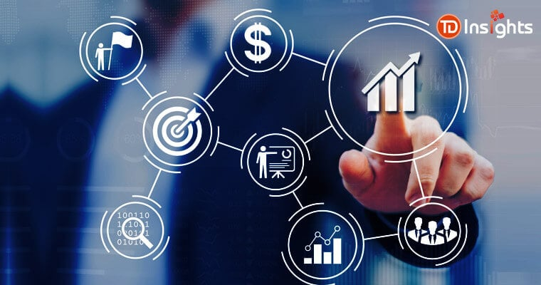 11 Crucial Sales Metrics for Every B2B Organization
