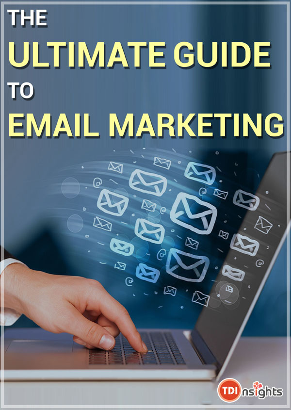 The Utimate Guide to Email Marketing