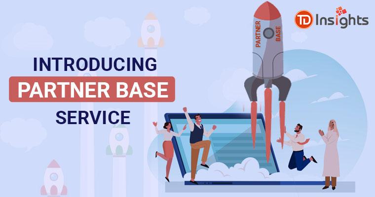 Partner Base Service