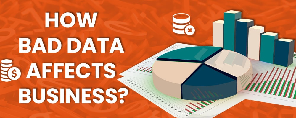 how-bad-data-affects-business-banner