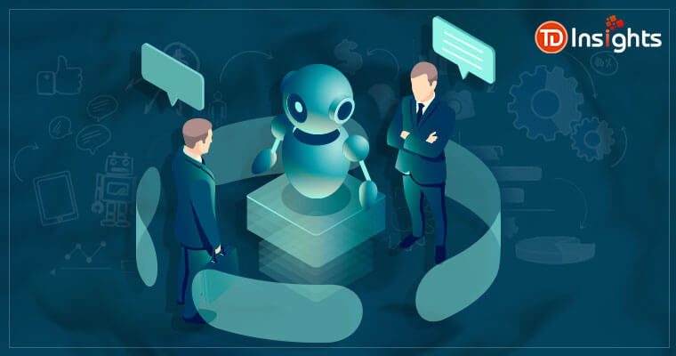 Is AI Chatbot Needed For Your Business?